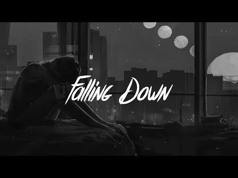 Xxx Mp4 Lil Peep Amp XXXTENTACION Falling Down Lyrics 3gp Sex