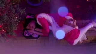 Deyale Deyale 2017 New Song   Minar Siam Ognila Mizanur Rahman Aryan  Bangla New Song 2017