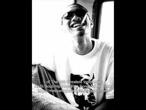 Xxx Mp4 Ayam Kampus Ngila Feat Xaqhala Waztu 3gp Sex