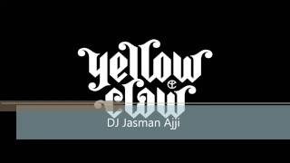 Top 5 Yellow Claw Songs Mix
