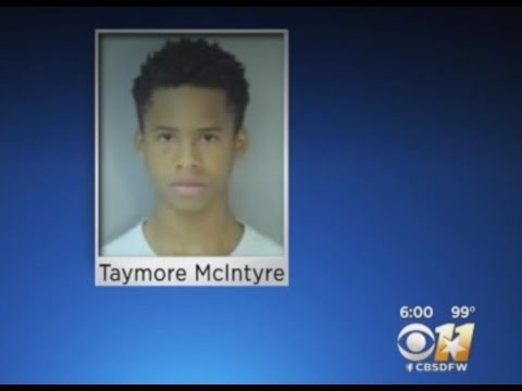 Xxx Mp4 Babyface Teen Tay K 47 Charged With Murder Gets Overwhelming Social Media Support Behind Bars 3gp Sex