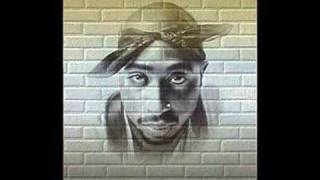 2pac ft Krayzie bone-thug mentality(remix)
