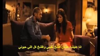 فضيحه السينما المصريه بعد الثوره , الفاظ بذيئه جدا !!