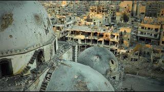 أخبار عربية | تخفيف التصعيد في #سوريا.. اتفاقات مع وقف التنفيذ