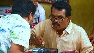 Marimayam | Episode  351 - 30 June 2018 | Mazhavil Manorama