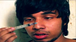 Bangla best video song Aurthohin   YouTube