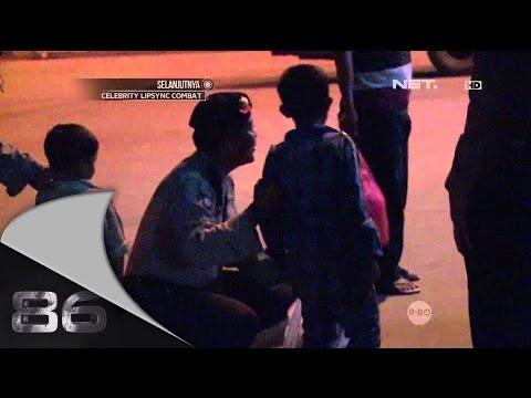 86 - Razia Narkoba di Bojonegoro, Jawa Timur - AKP Sjene Margriet Lumowa