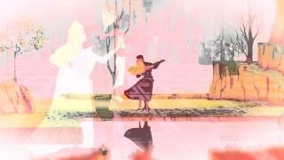 Only Hope - Aurora x Philip
