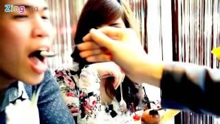 [ MV ] Sự Thật Và Giấc Mơ - Tiểu Doanh - Video Clip.mp4