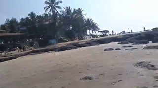 Goa Beach Ashvem, Goa Beach Romance, Party,Honeymoon,New year party,Songs, Dance,message