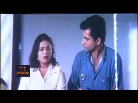 Kamini Bhabhi    Hot Bollywood b Grade Movie