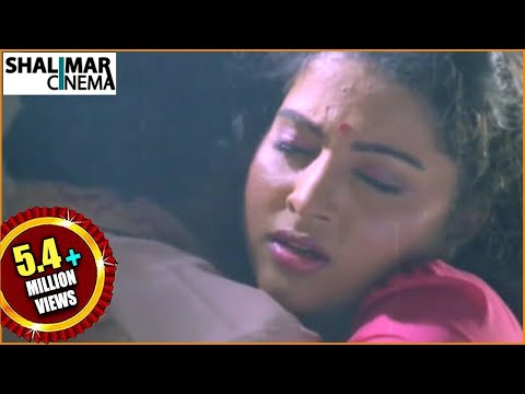 Xxx Mp4 Actress Yamuna Scenes Back To Back Latest Telugu Movies Scenes Shalimarcinema 3gp Sex