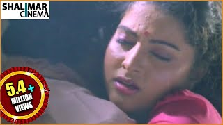 Actress Yamuna Scenes Back to Back || Latest Telugu Movies Scenes || Shalimarcinema