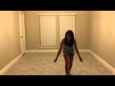 Xxx Mp4 Divya Danda Wedding Aunty Dance Part 1 3gp Sex