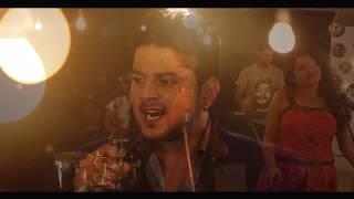 Alfaaz Band | khamoshiya   Full Cover Song  #  Max studio  Productions