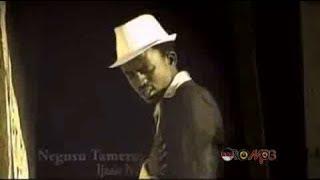 Oromo Music - Nigusu Tamirat - Ijaan Nalaalte