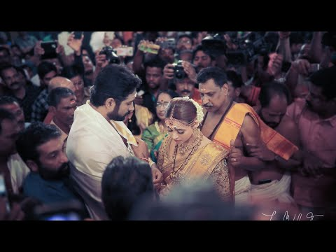 Xxx Mp4 BHAVANA S OFFICIAL WEDDING SHORT TRIM 3gp Sex