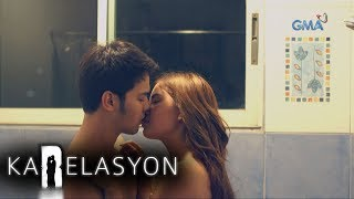 Karelasyon: Mama's boy (Full Episode with subtitles)