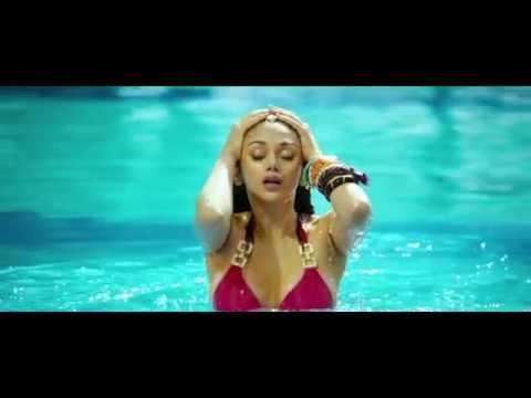 Xxx Mp4 Aditi Rao Hot HD 3gp Sex