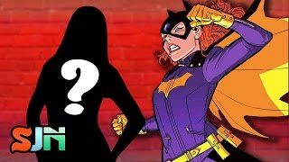 Joss Whedon on Batgirl Casting: We Don