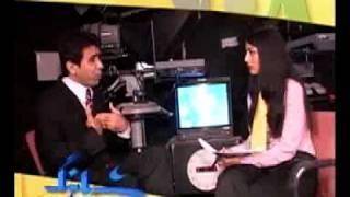 18 Tir & Student Movement --- VOA's Persian News Network (PNN) Documentary By Elham Sataki