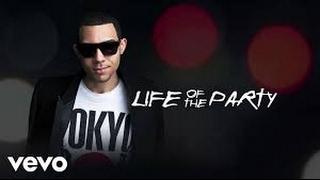 life of the party dawin djgabut rpnzul_