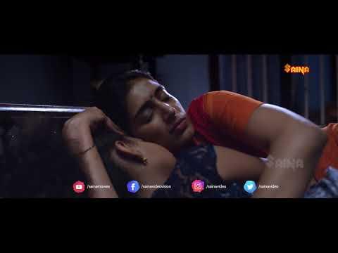 Xxx Mp4 ഒരു രാത്രിയുടെ കൂലി Padmapriya Cross Road HD 3gp Sex