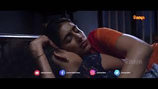 ഒരു രാത്രിയുടെ കൂലി | Padmapriya | Cross Road HD