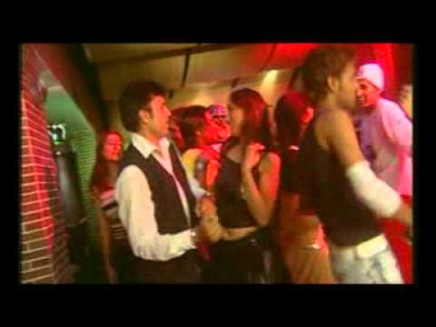 Xxx Mp4 Punjabi New Latest Love Romantic Hot Video Song Of 2012 Joban De Chadhe Hullare 3gp Sex