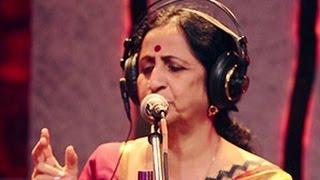Ram Sampath ,Sona Mohapatra  & Padma Shri Aruna Sairam  Teaser, Coke Studio @ MTV Season 3