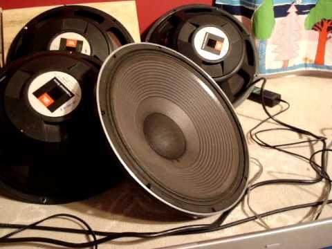 SOUND SYSTEM SA ILOILO