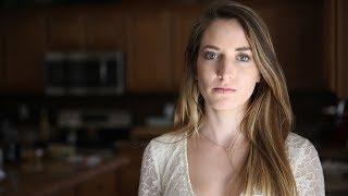 The Heartbreak Of Not Having A Vagina