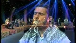 jegr aziz - pary shewa