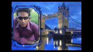 Pakhira Gan gay, Gaya Jak na new songs 2014 Zx Rana