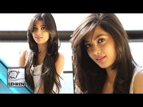 Who Made Digangana Suryavanshi CHOP Her 19 Inches Long Hair? | REVEALED