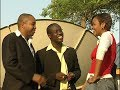Download Video Family Tears 1B (Wema Sepetu & Steven Kanumba) 3GP MP4 FLV