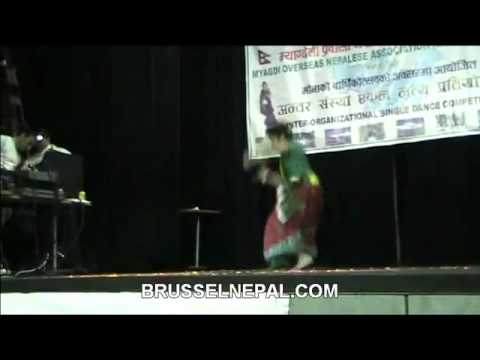 Xxx Mp4 MONA Single Dance Competition Flv 3gp Sex