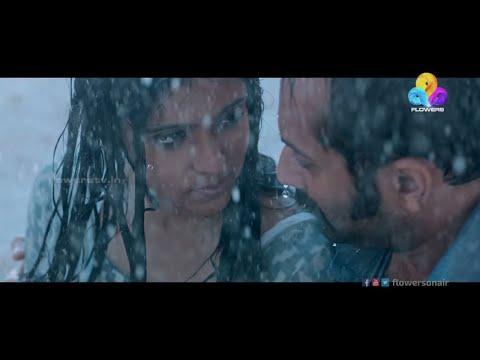 Xxx Mp4 Mariyam Mukku Full Movie Flowers Movies 3gp Sex