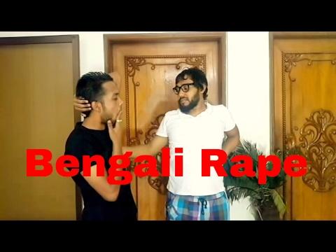 Bangladeshi rape| চলো একটু রেইপ কইরা আসি।New bangla funny video 18+