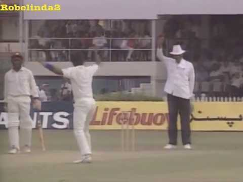 Xxx Mp4 Cruel Heartless Umpire Denies A Hat Trick On DEBUT Sad Cricket Poor Bowler 3gp Sex
