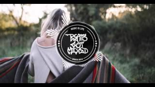 Abstract - Still Woke (ft. RoZe) (Prod. Drumma Battalion)