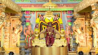 Live Guru Bhakti – Guru Purnima 2015 Message Of Paramahamsa Nithyananda