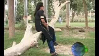 sindhi song-- mukhtiar sheedi