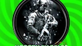 Nuke en R&D au Barret ?! | Favela | Commentée par WaRTeK | Modern Warfare 2