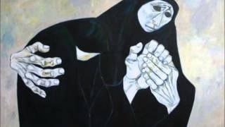 Luz Casal - Negra Sombra (أغنية إسبانية مترجمة)