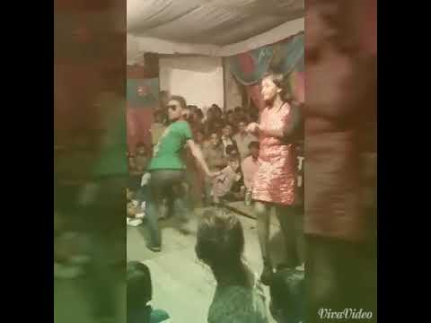 Xxx Mp4 Rani Hamahu Over Lod Bani Bhojpuri Dance Pavan Singh 2017 3gp Sex