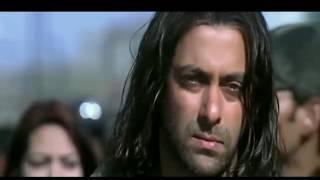 सलमान ने ऐश्वर्या के साथ खुल्लेआम किया !! salman khan and aishwarya in bollywood !! Acotors