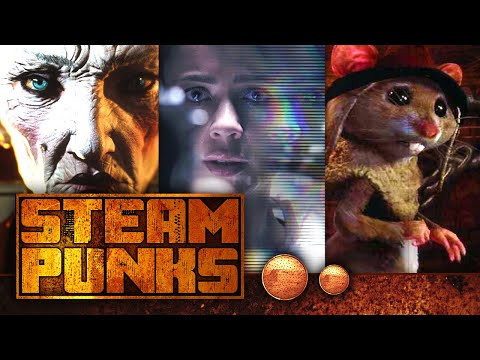 Xxx Mp4 New Steam Games Hardcore Shooters Mouse Based Stealth And More You Missed Steam Punks 3gp Sex