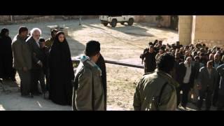 The Stoning Of Soraya M. - Trailer
