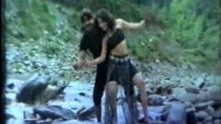 BENGALI ACTRESS SOHINI SANYAL RARE HOT VIDEO.DAT